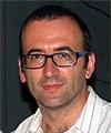 Jaume Masip, Ph.D.